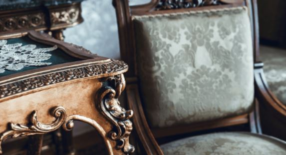 How to Get the Best Antique Restoration Results