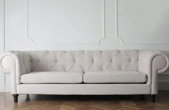 The Typical Cost of Upholstery Services in Perth, WA?
